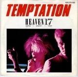 Temptation - Heaven 17