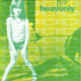P.U.N.K. GIRL - Heavenly