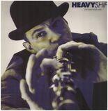 Heavyshift