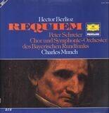 Requiem - Berlioz