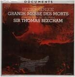 Grande Messe Des Morts - Hector Berlioz / Dimitri Mitropoulos / Leopold Simoneau / Wiener Staatsopernchor / Wiener Philharmo