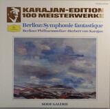 Symphonie Fantastique Op. 14 - Berlioz