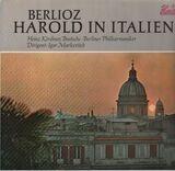 Harold In Italy Op.16 (Markevitch) - Berlioz