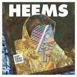 Heems