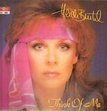 Think Of Me - Heidi Brühl