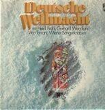 Deutsche Weihnacht - Heidi Brühl, Gerhard Wendland...