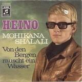 Mohikana Shalali - Heino
