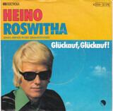 Roswitha (Eines Abends In Der Dämmerstunde) - Heino