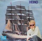 Seemannsfreud - Seemannsleid 28 Seemannslieder - Heino