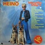 Seine Großen Erfolge 6 - Heino