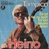 Tampico - Heino