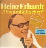 Das Grosse Lachen - Heinz Erhardt
