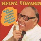 Noch'n Gedicht und andere Schwänke aus heiterem Himmel - Heinz Erhardt
