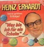 Seine Grössten Erfolge - Heinz Erhardt