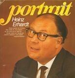 Portrait - Heinz Erhardt