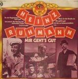 Mir Geht's Gut - Heinz Rühmann