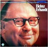 Heinz Erhardt - Heinz Erhardt