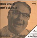 Noch'n Chanson - Heinz Erhardt