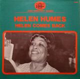 Helen Comes Back - Helen Humes