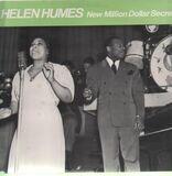 New Million Dollar Secret - Helen Humes