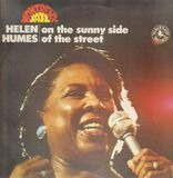 On the Sunny Side of The Street - Helen Humes