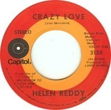 Crazy Love - Helen Reddy