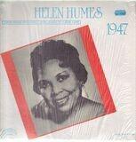 1947 - Helen Humes