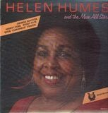 Helen Humes and the Muse All Stars - Helen Humes And The Muse All Stars