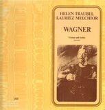 Tristan und Isolde (extraits) - Helen Traubel, Lauritz Melchior, Wagner