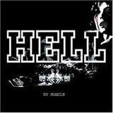 NY Muscle - Hell