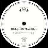 Totmacher - Hell