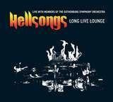 Long Live Lounge - HELLSONGS
