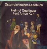 Österreichisches Lesebuch - Helmut Qualtinger Liest Anton Kuh