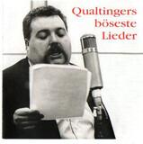 Qualtingers Böseste Lieder - Helmut Qualtinger