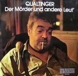 Der Mörder Und Andere Leut' - Helmut Qualtinger