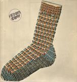 The Henry Cow Legend - Henry Cow