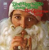 The Christmas Song / My Favorite Things - Herb Alpert / Herb Alpert & The Tijuana Brass