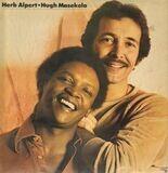 Herb Alpert / Hugh Masekela - Herb Alpert / Hugh Masekela