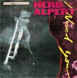 I Need You - Herb Alpert