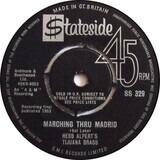 Marching Thru Madrid - Herb Alpert & The Tijuana Brass