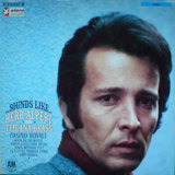 Sounds Like... - Herb Alpert & The Tijuana Brass