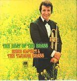 The beat of the brass - Herb Alpert & The Tijuana Brass
