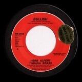 Bullish - Herb Alpert & The Tijuana Brass