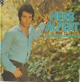 Herb Alpert and the Tijuana Brass - Herb Alpert & The Tijuana Brass