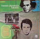 Herb Alpert's Ninth - Herb Alpert & The Tijuana Brass