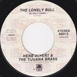 The Lonely Bull (El Solo Torro) - Herb Alpert & The Tijuana Brass