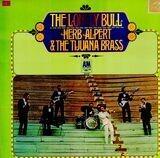 The Lonely Bull - Herb Alpert & The Tijuana Brass