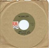 The Work Song - Herb Alpert & The Tijuana Brass