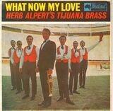 What Now My Love - Herb Alpert & The Tijuana Brass