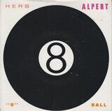 '8' Ball - Herb Alpert